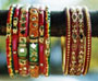 pepis fancy bangles